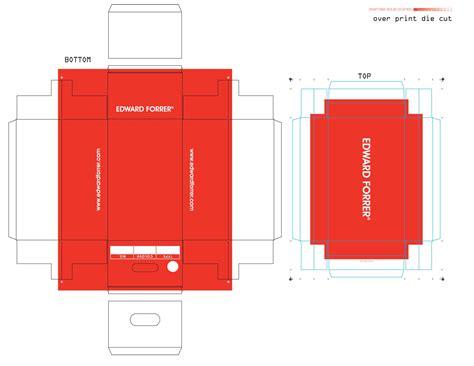 layout  kuli grafis  coroflotcom