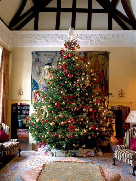 which british monache introduced the christmas tree to uk top 35 decorations uk will celebration all about