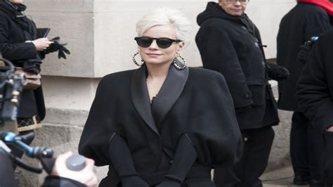 celebrities  physical deformities madamenoire