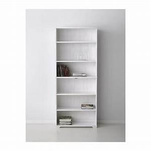 Bücherregal Ikea Weiß : ikea b cherregal borgsj wei in m nchen ikea m bel ~ Lizthompson.info Haus und Dekorationen