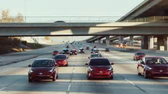 2016 Toyota Prius Tv Commercial, 'vanished' Feat. Pablo