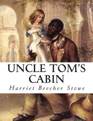 tom s cabin civil war tom s cabin paperback balloon bookshop