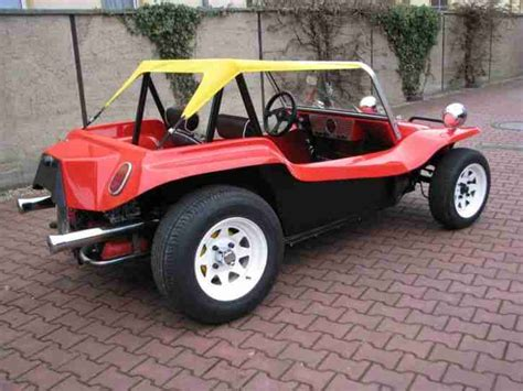 buggy auto kaufen top vw buggy meyers manx style bud spencer topseller