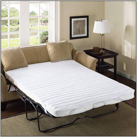 air bed sofa sleeper lazy boy sleeper sofa with air mattress ansugallery