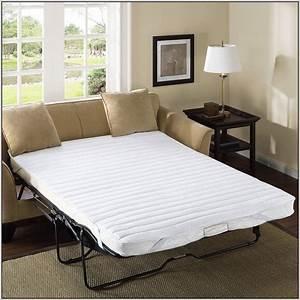 Sleeper sofa air mattress lazy boy sofas home for Lazy boy air bed sleeper sofa