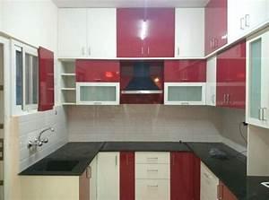 Kitchen Design Images Kitchen Modern Kitchen By A Mans