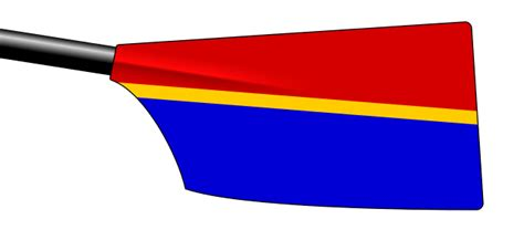 The Open Boat Summary Part 1 by File Of Birmingham Boat Club Blade Svg