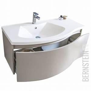 Waschmaschine Schmal Frontlader : waschmaschine 55 cm breit waschmaschine 55 cm haus ideen waschmaschine 45 cm breit frontlader ~ Sanjose-hotels-ca.com Haus und Dekorationen