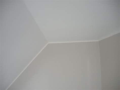 peinture raccord mur plafond carrelage s 233 jour notre l avancement de notre maison castor 224 evin malmaison dans le