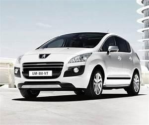 Peugeot Hybride Prix : peugeot 3008 moteur diesel et hybride ne font plus qu 39 un ~ Gottalentnigeria.com Avis de Voitures
