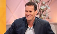 Brendan Cole reveals he would return to Strictly Come ...