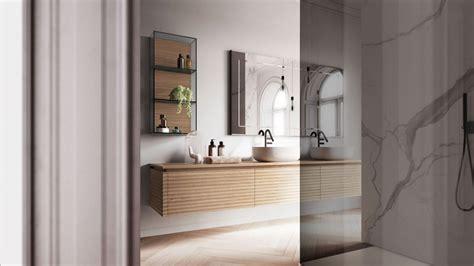 idea arredo arredo bagno mobili bagno per la tua casa ideagroup