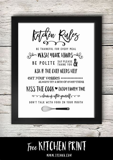 printable wall art quotes  sayings