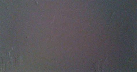 santa fe drywall texture  percent   home