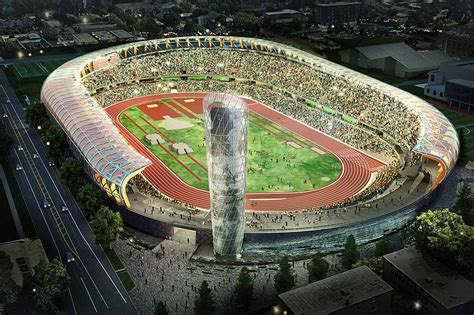 USATF reopens bidding for 2020 U.S. Olympic Track & Field ...