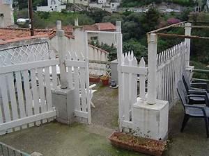 étanchéité Terrasse Carrelée : etancheite d une terrasse sous protection dalles sur plots ~ Premium-room.com Idées de Décoration