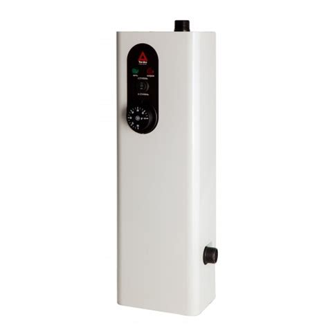 Купить электро котел отопления 220в по доступной цене в москве