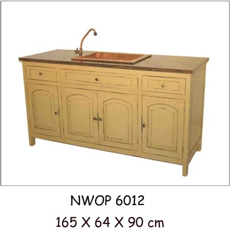 country kitchen furniture country kitchen islands
