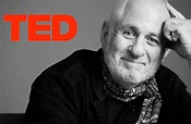 Richard Saul Wurman | Home