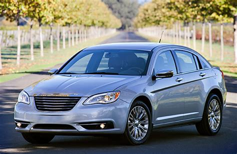 2013 Chrysler 200 S Review by 2013 Chrysler 200 Review