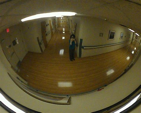 20  Hallway Safety Mirrors   Mirror Ideas