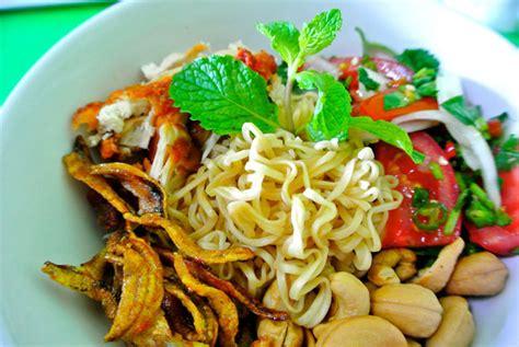 atelier cuisine bordeaux atelier cuisine asiatique diététique bordeaux et vous