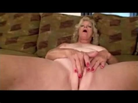 Real Granny Orgasms Intense Conpilation Free Porn