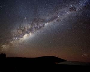 milky way galaxy 1280x1024 le bump 1280x1024 wallpaper ...