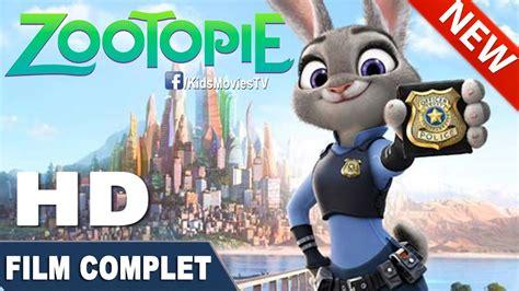 policiers complets en français zootopie complet en francais gratuit entier zootopie complet zootopie complet