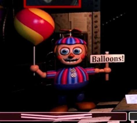 Balloon Boy Meme - i don t want a balloon balloon boy bb know your meme
