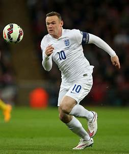 Wayne Rooney goal 42 penalty European Championship ...