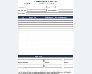 travel recommendation template book recommendation from teacher template new era of