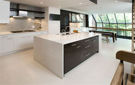 contemporary kitchens designs remodeling htrenovations