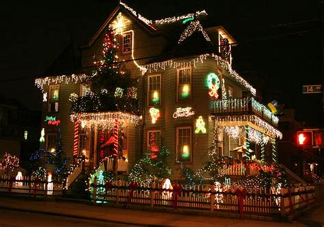 christmas lights tour brooklyn ny brooklyn queens tours discover christmas lights in