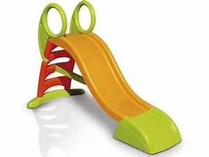 Jeux Exterieur Enfant 2 Ans : bien acheter 0 3 ans choisir un jeu d 39 ext rieur ~ Dallasstarsshop.com Idées de Décoration