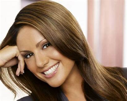 Celebrity Wallpapers Hairstyle Definition