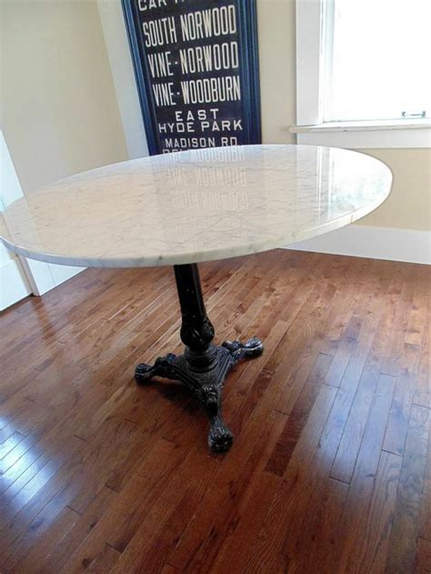 round marble kitchen table and chairs vintage round marble dining table large size 38 quot seats 4
