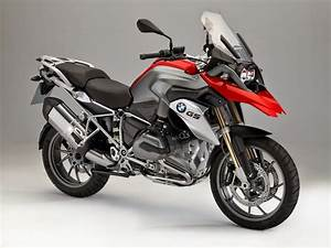 Bmw R 1200 Gs 2017 : new motorcycle 2015 2016 2017 bmw r1200gs adventure review and price ~ Melissatoandfro.com Idées de Décoration