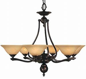 Fin de siecle collection light large traditional