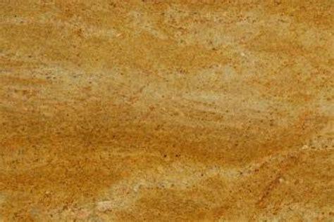 gold granite slabs best price gold granite slabs rk