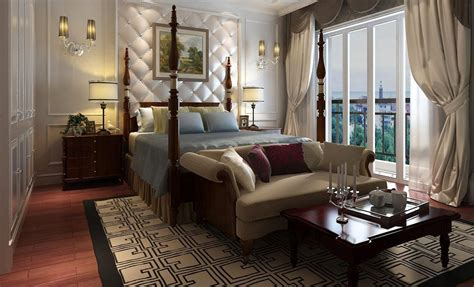 interior design ideas bedroom luxurious bedroom design concepts for a fashionable house 15650 | bedroom designs classic luxurious sofa beds for small bedrooms for luxurious bedroom design concepts luxurious bedroom design concepts for a fashionable house