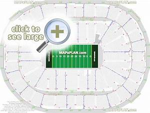 Ppg Paints Arena Seating Chart Virtual Pittsburgh Penguins Arena Seating Chart Www
