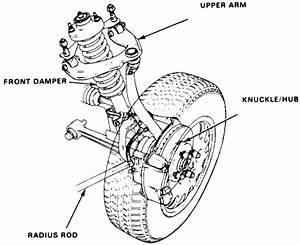 2002 Volkswagen Passat 1 8l Mfi Turbo Dohc 4cyl
