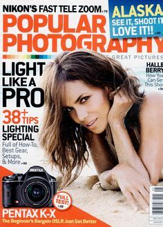 157 Best Magazines On Readly Images On Pinterest January