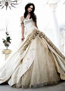 top wedding dress designers 2013 wedding inspiration trends With best wedding dress brands