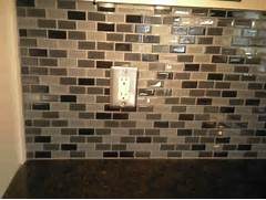 Kitchen Tiles Design Images by Atlanta Kitchen Tile Backsplashes Ideas Pictures Images Tile Backsplash