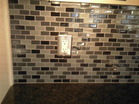 backsplash tile ideas for kitchens atlanta kitchen tile backsplashes ideas pictures images