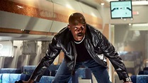 14 Slithery Facts About 'Snakes on a Plane' | Mental Floss