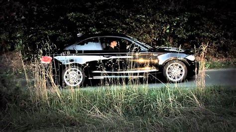 bmw 120d coupé bmw 120d coupe
