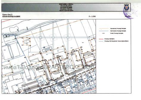 Jp Law Office Plot For Build Residental Building Sale